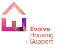 Evolve Housing and Support