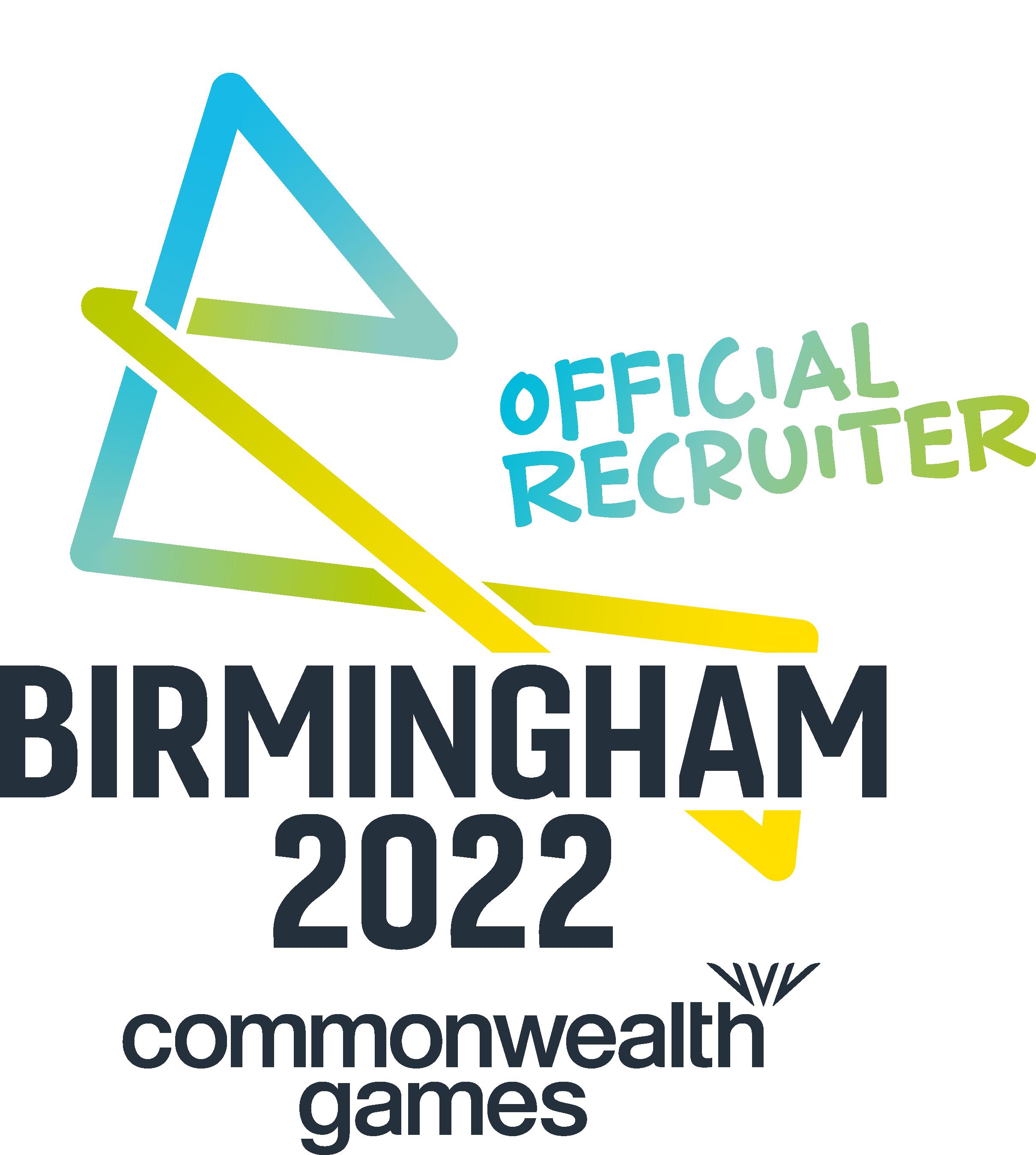 Birmingham 2022
