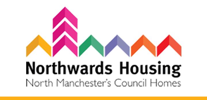 Northwards Housing