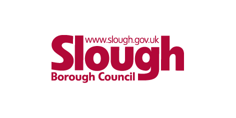Slough Brough Council