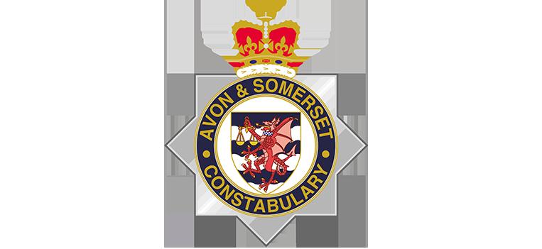 Avon & Somerset Police