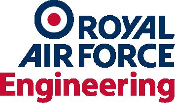 Royal Air Force Engineering