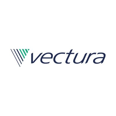 Vectura Limited